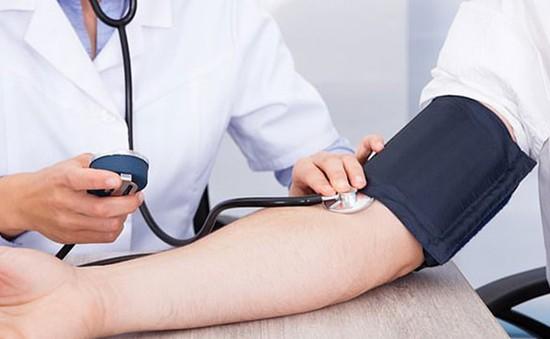 Hiệu quả của giấc ngủ trưa với bệnh nhân huyết áp cao