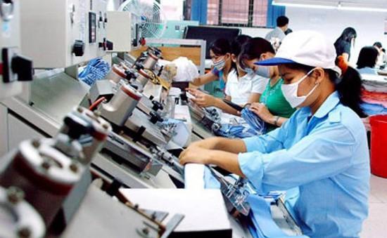 Việt Nam xếp thứ 2 trong ASEAN về giảm bất bình đẳng