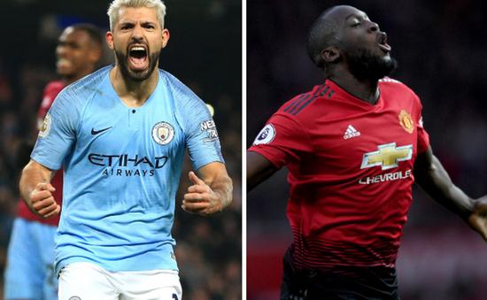 Lịch trực tiếp bóng đá hôm nay (16/3): Man Utd gặp khó, Man City dễ thở ở tứ kết FA Cup