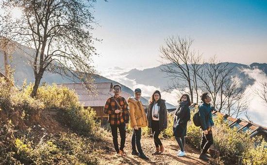 5 điểm săn mây đẹp nhất Việt Nam không thể bỏ lỡ trong tháng 3