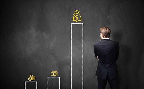 80% nhân viên sẽ phản ứng nếu không được tăng lương trong 6 tháng tới