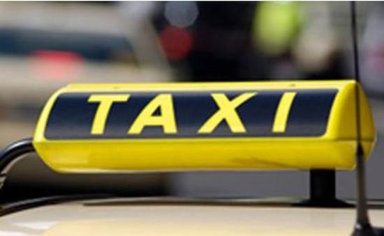 Nhật Bản cho phép dịch vụ kinh doanh taxi mới trong năm nay