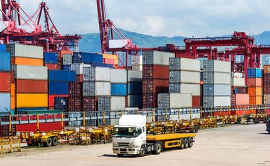 Khuyến cáo khi dùng dịch vụ vận tải giao nhận của doanh nghiệp Morocco
