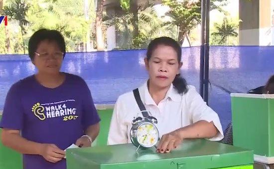 Cuộc bầu cử tại Thái Lan có nhiều điểm mới