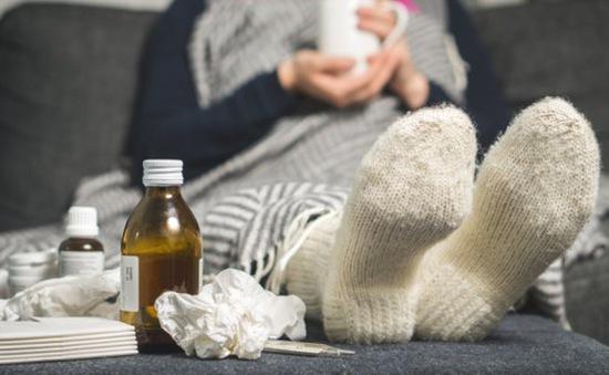 Thói quen thường ngày tưởng chừng vô hại có thể khiến bạn mắc bệnh