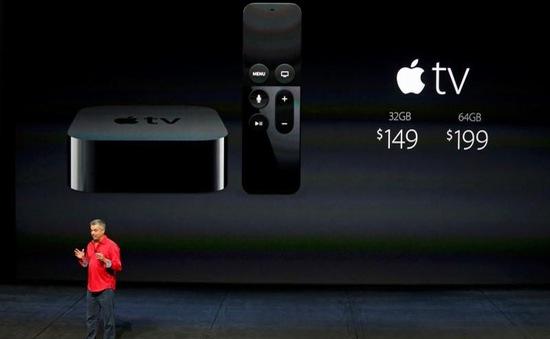 Apple TV+ sẽ thay đổi thị trường truyền hình hiện nay như thế nào?