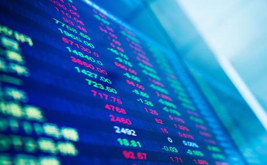 Bộ Tài chính ban hành Thông tư 13 bổ sung quy định cho thị trường UPCoM
