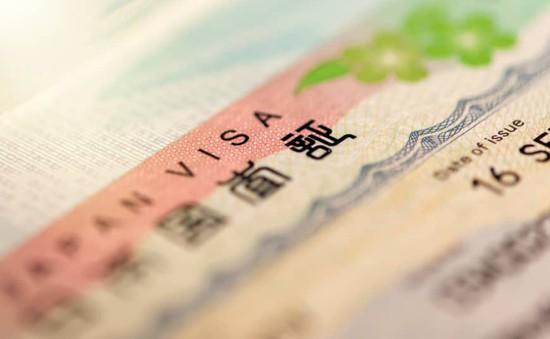 Đình chỉ cấp visa cho 90 cơ sở du học Nhật Bản