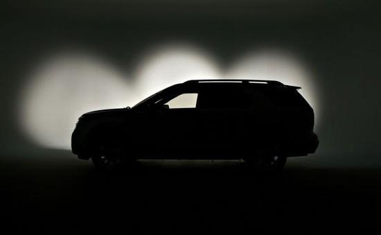 Ford bị kiện vì vấn đề rò rỉ khí thải của xe Explorer