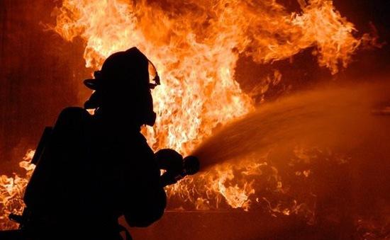 Bulgaria: Cháy viện tâm thần, 3 người thiệt mạng