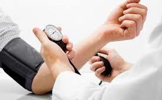 5 sự thật ít người biết về tăng huyết áp