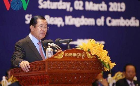 Hội nghị RCEP cấp Bộ trưởng lần thứ 7: Thông qua quy tắc ứng xử trong đàm phán