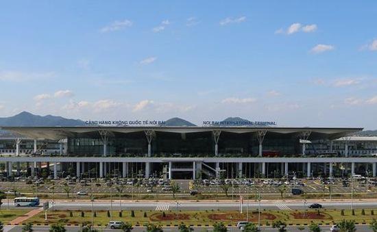 Trốn cách ly sa sân bay Nội Bài để sang Anh, một du học sinh bị phạt 10 triệu đồng