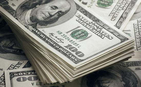 Tổng thống Mỹ lo ngại đồng USD trở thành đồng ngoại tệ quá mạnh