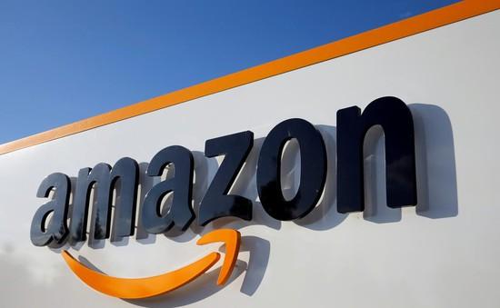 Amazon hỗ trợ doanh nghiệp Việt phát triển kinh doanh toàn cầu