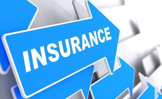 Ngành bảo hiểm nhân thọ tăng trưởng mạnh trong bối cảnh dịch COVID-19