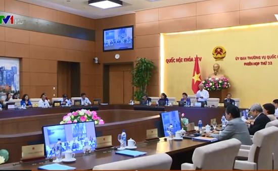 Giải thể và điều chỉnh địa giới một số xã tại Đồng Nai làm sân bay Long Thành