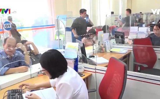Ngành Ngân hàng hướng tới dẫn đầu khu vực ASEAN