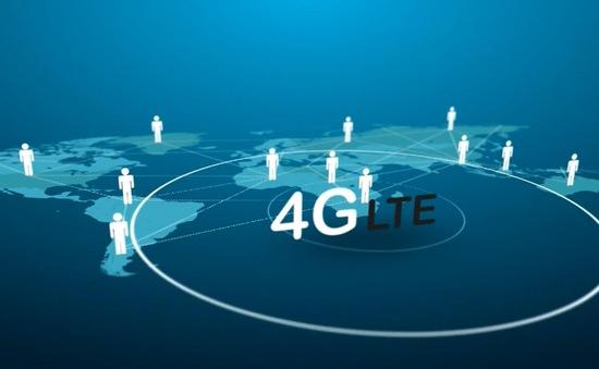 Nhu cầu sử dụng mạng 4G sẽ tăng gấp 3,5 lần trong dịp Giỗ tổ Hùng Vương