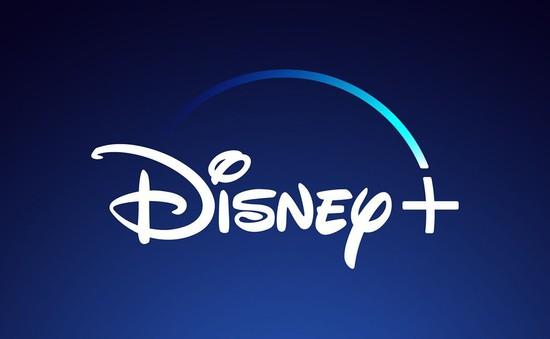 """Netfilx và Apple TV+ đụng """"hàng cứng"""": Disney ra mắt dịch vụ Disney+, giá 6,99 USD/tháng"""