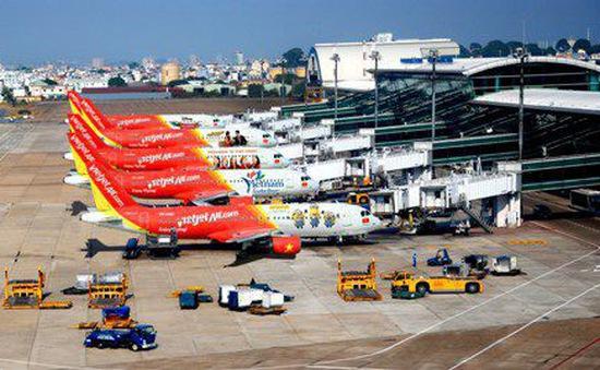 Vietjet mở bán vé đường bay TP.HCM đến Bali