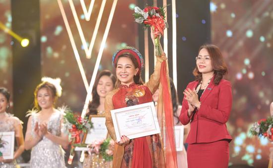 Quách Mai Thy - Thí sinh ấn tượng nhất mùa Sao mai 2019