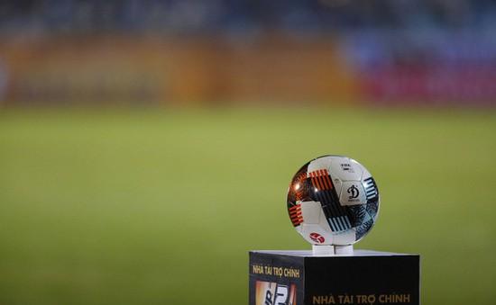 Chủ tịch VFF đề nghị tăng cường phòng chống tiêu cực tại các giải bóng đá Quốc gia 2019