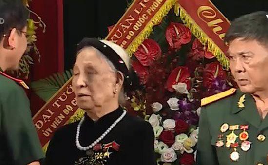 Nghĩa tình những người lính Việt chiến đấu tại Campuchia