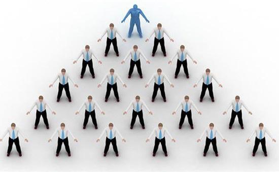 Người bán hàng đa cấp có quyền yêu cầu DN mua lại hàng hóa