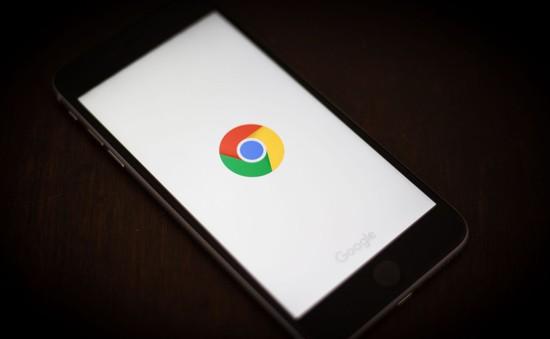 Người dùng iOS cần gỡ trình duyệt Chrome ngay và luôn!