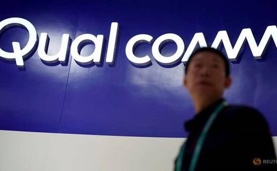 5G - Nhân tố sau quyết định dàn xếp của Apple và Qualcomm