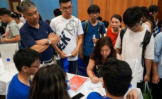 Yêu cầu về kỹ năng mềm, kỹ năng thích ứng với thời đại 4.0 với sinh viên