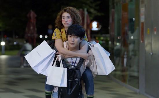 """""""Mối tình đầu của tôi"""" tung MV mới dành cho... trái tim đơn phương như Minh Huy"""