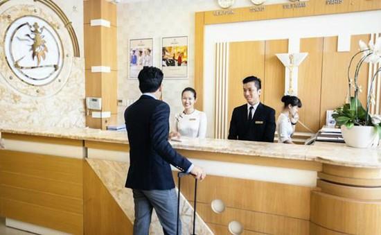 Ngành dịch vụ khách sạn Việt Nam: Thừa thời cơ, thiếu nhân tài