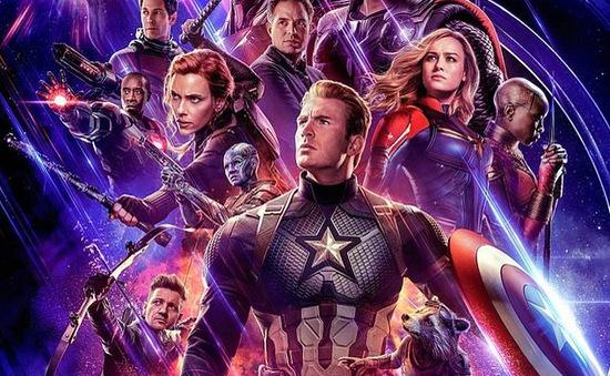 """Tiết lộ cái kết của """"Avengers: Endgame"""", một khán giả bị đánh """"nhừ tử"""""""