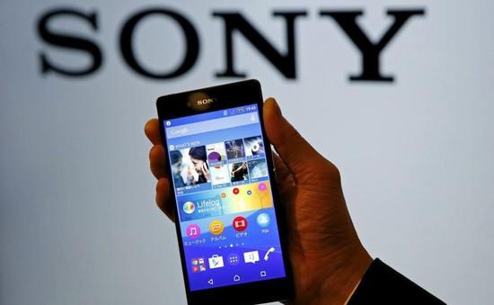"""Doanh số bán thấp thê thảm, smartphone Sony chuẩn bị đến hồi """"cáo chung""""?"""