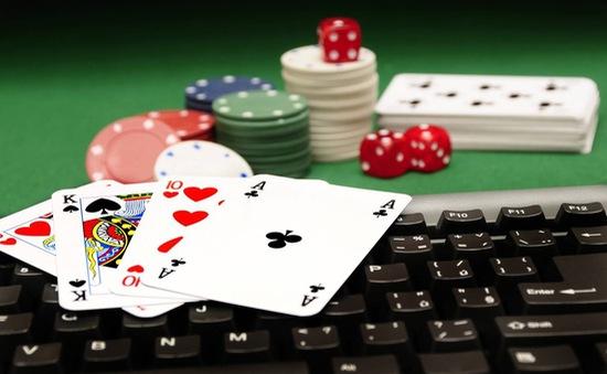 Khởi tố 24 bị can trong đường dây đánh bạc, cá độ qua mạng hơn 30.000 tỷ đồng