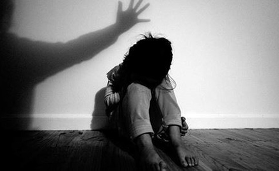 Chậm trễ giám định trẻ bị xâm hại: Thiếu quy trình hay thiếu trách nhiệm?