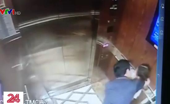 Chuyển hồ sơ truy tố ông Nguyễn Hữu Linh sang tòa án
