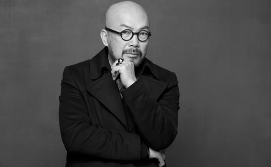 Huyền thoại thời trang Hàn Quốc lần đầu tham dự Tuần lễ thời trang quốc tế Việt Nam