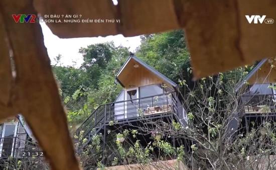 Mộc Châu, Sơn La - Điểm du lịch lý tưởng