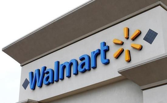 Mua hàng Walmart qua ứng dụng trợ lý giọng nói Google Assistant