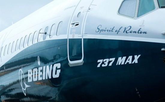 Boeing đánh giá lại quá trình thiết kế và sản xuất máy bay