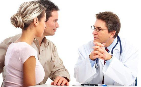 WHO: Hãy chi tiêu thông thái cho chăm sóc sức khỏe