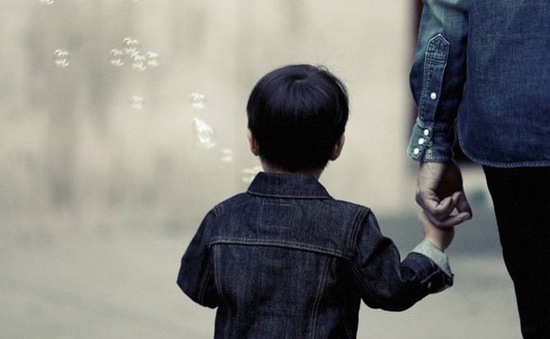Cảnh báo tình trạng dụ dỗ trẻ em tại một số xã ở Nghệ An