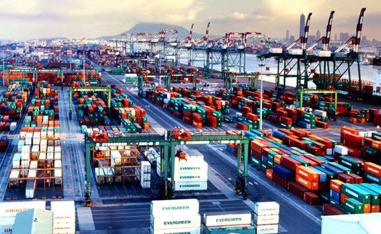 Kế hoạch cải thiện chỉ số Hiệu quả Logistics của Việt Nam