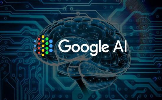 AI của Google có thể phát hiện sớm các dấu hiệu ung thư