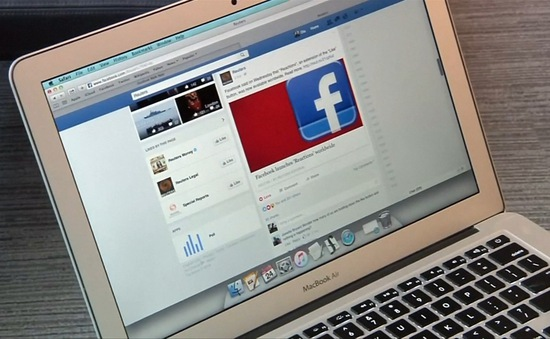 Thổ Nhĩ Kỳ tuyên bố phạt Facebook về lỗi bảo mật dữ liệu