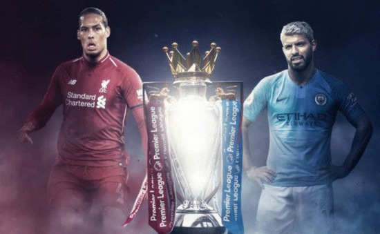 Lịch trực tiếp bóng đá Ngoại hạng Anh vòng 38: Ngôi vương quyết định vào phút chót?