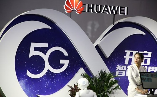 Huawei nhận định về lợi ích của công nghệ 5G